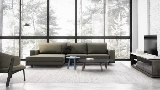 edition lounging huppe 0359 vo