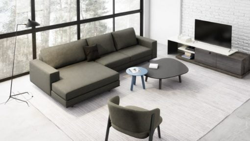 edition lounging huppe 0362 vo