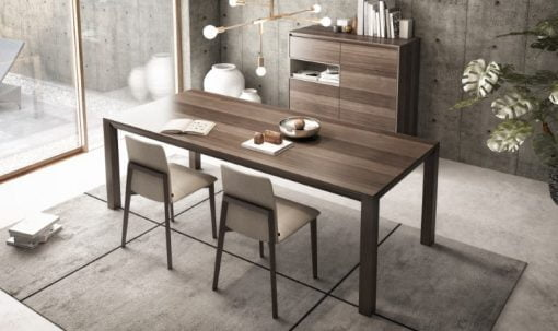 fly dining huppe 0298 vo