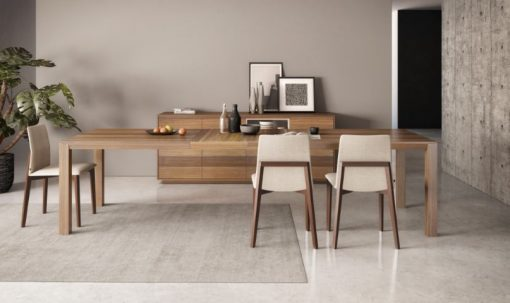 fly dining huppe 0311 vo