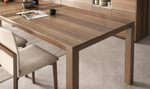 fly dining huppe 0312 vo