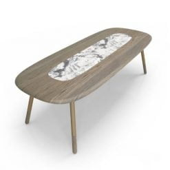 koval 102 table with natural stone huppe 0795 2 vo Small