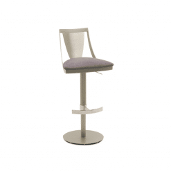 lana stool 001