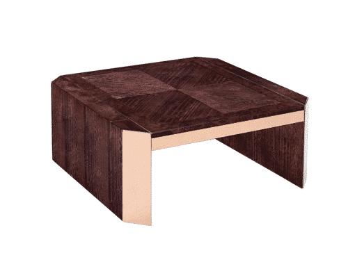 living room adwin coffee table 002 1
