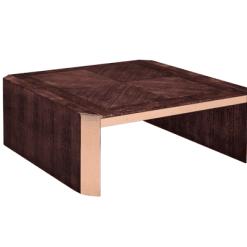 living room adwin coffee table 003 1