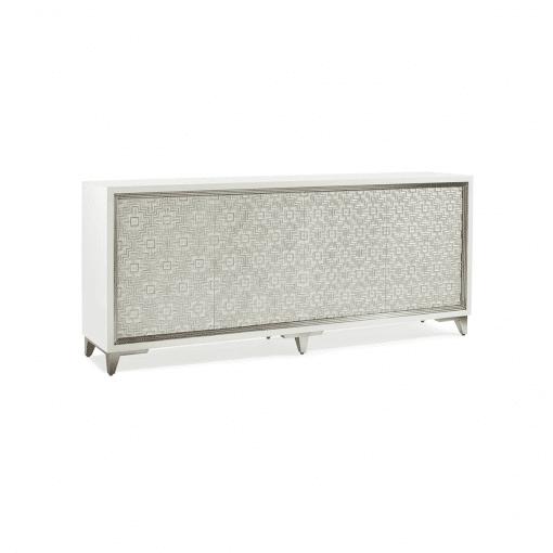 living room castallane sideboard