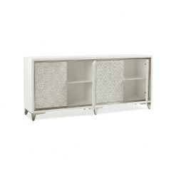living room castallane sideboard