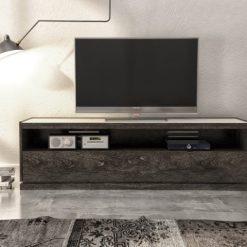 living room cloe tv stand 002 Small