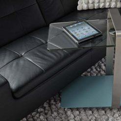 living room deco laptop cart liveshot