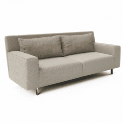 living room easy sofa 002