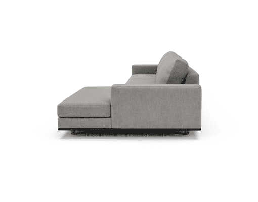 living room edition sectional 002