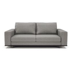 living room edition sofa