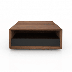 living room edward 36 inch coffee table