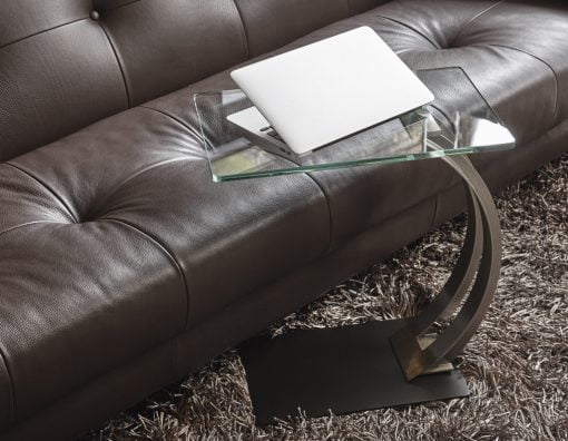 living room encore side table liveshot