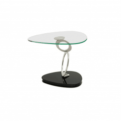 living room fusion side table