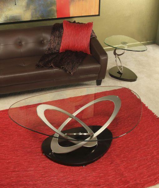 living room fusion tables liveshot