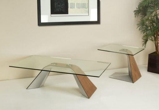 living room hyper tables liveshot