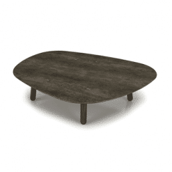 living toom kana large coffee table