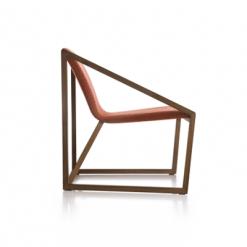living room kite lounge chair