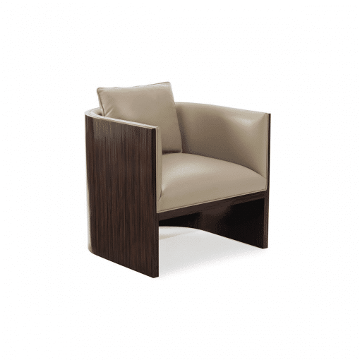 living room lynbrook chair