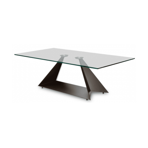 living room prism coffee table