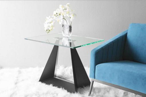living room prism side table liveshot