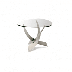 living room reef side table