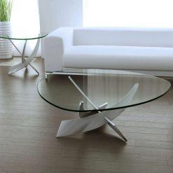 living room reef tables liveshot