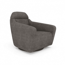 living room teo armchair