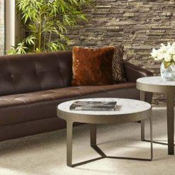 living room thea tables liveshot