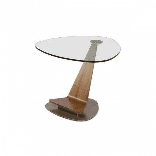 living room triplex side table 1