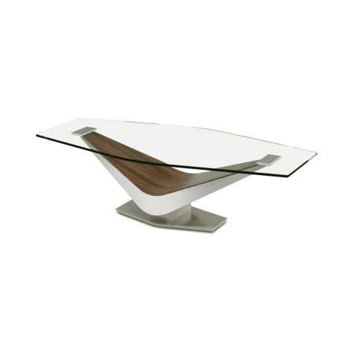 living room victor coffee table