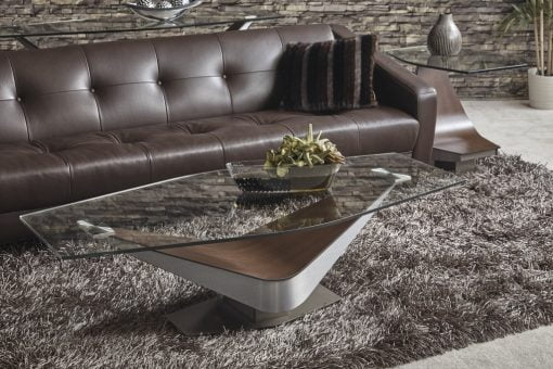 living room victor coffee table liveshot