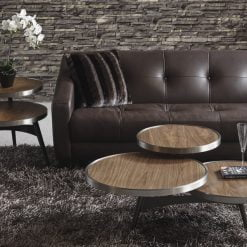 living room vista tables liveshot
