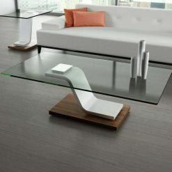 living room volo coffee table liveshot
