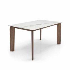magnolia 60 ceramic table huppe 0840 2 vo