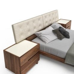 nelson queen king bed huppe 0622 2 vo Small