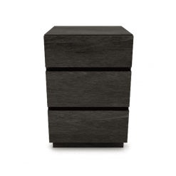 office castella drawer section