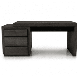 office desk castella desk