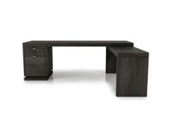 office otello complete desk
