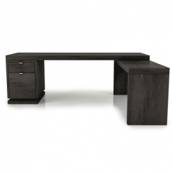 office otello complete desk