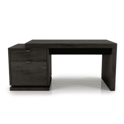 office otello desk