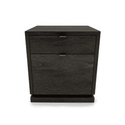 office otello file cabinet