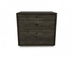 office outline file cabinet