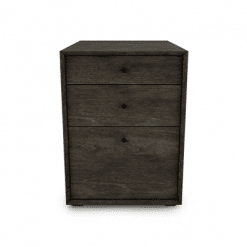office outline file cabinet