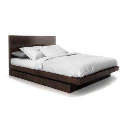 paris queen storage bed huppe 0086 1 vo