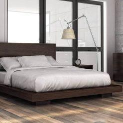 paris sleeping huppe 0132