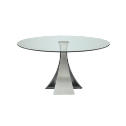 primo-dining-table-modern-furniture-001