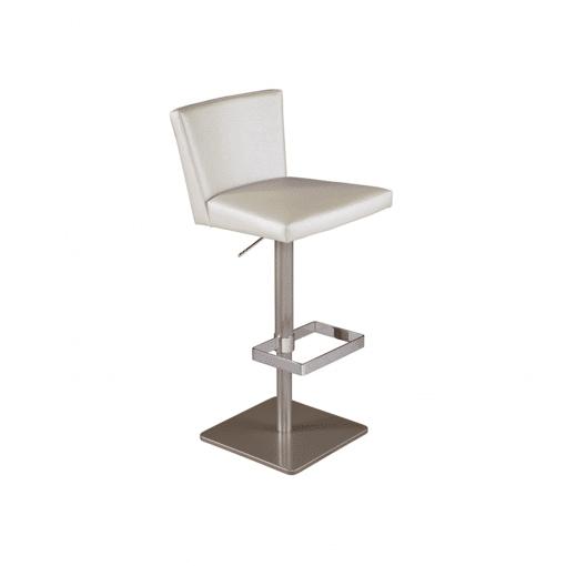 soho hydraulic stool
