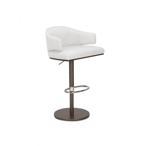 elliot stool